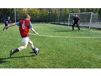 GET FIT, LOSE WEIGHT, MAKE NEW FRIENDS, PLAY FOOTBALL, JOIN SOUTH LONDON FOOTBALL NEWORK, FOOTY UK