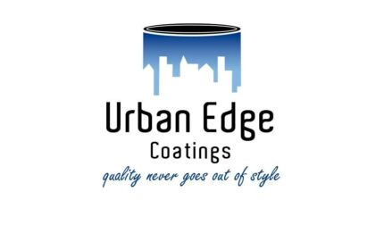 Qualified and Insured Painting  & Decorating