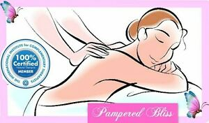 Relaxation Massage Logan Central Logan Area Preview