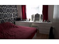 2 bed ground floor flat basildon looking for 2 bed property closer to pitsea