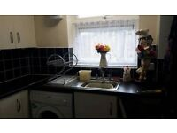 2 bed gff basildon looking for another 2 bed