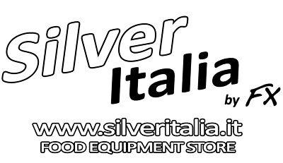 Silver Italia