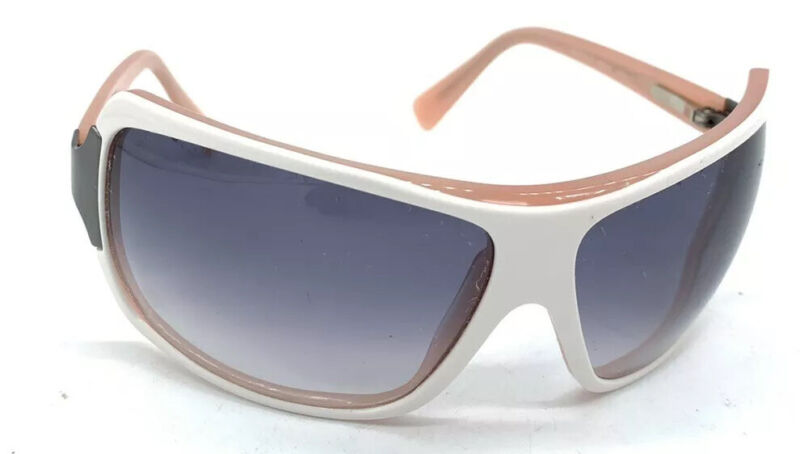 Rose Vogue Vintage Sunglasses VO2314-S Made in Italy Discounted - Priced To Sell