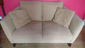 Sofa for sale - excellent condition!