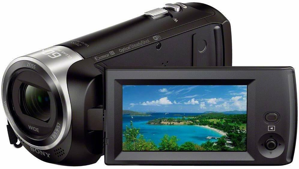 sony-handycam-camcorder-hdr-cx440-video-recording-9-2-mp-30x-zoom-8gb-memory