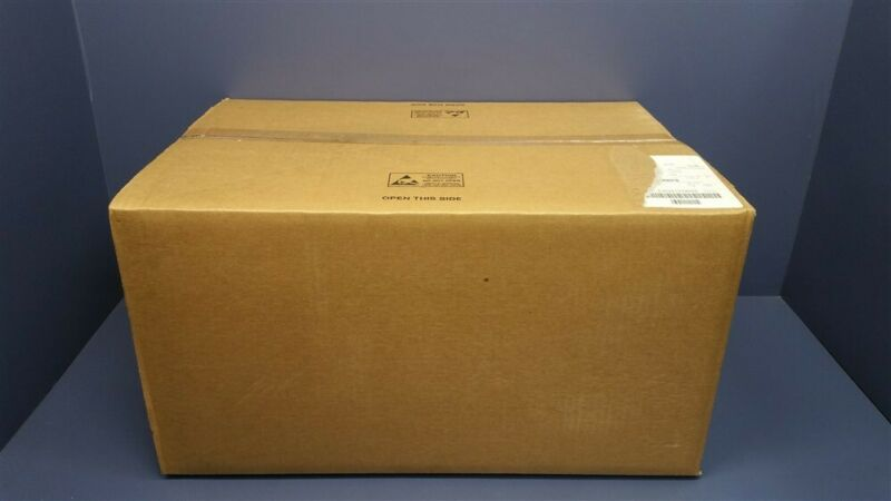 GE 595LTB 298V 220A Switchmode Rectifier TEZ 108990405 BRAND NEW FACTORY SEALED