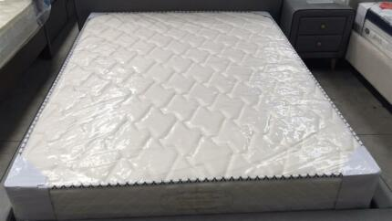 Brand New Firm Spring Mattress 15 years warranty
