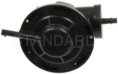 EGR Transducer Standard G28005