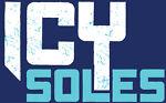 Icy Soles Shop