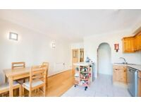 BARNARD MARCUS NF ARE PROUD TO PRESENT THIS STUNNING 3 BED, 3 BATH ROOM HOUSE WITH A GARDEN!