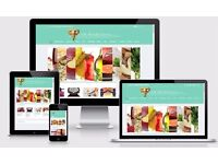 Great Web Design - from South West London Developer
