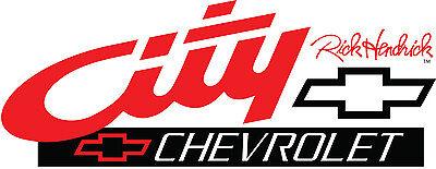 city-chevrolet-01