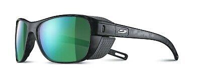 Julbo Camino Mountain Sunglasses in Grey with Spectron 3 CF Lens