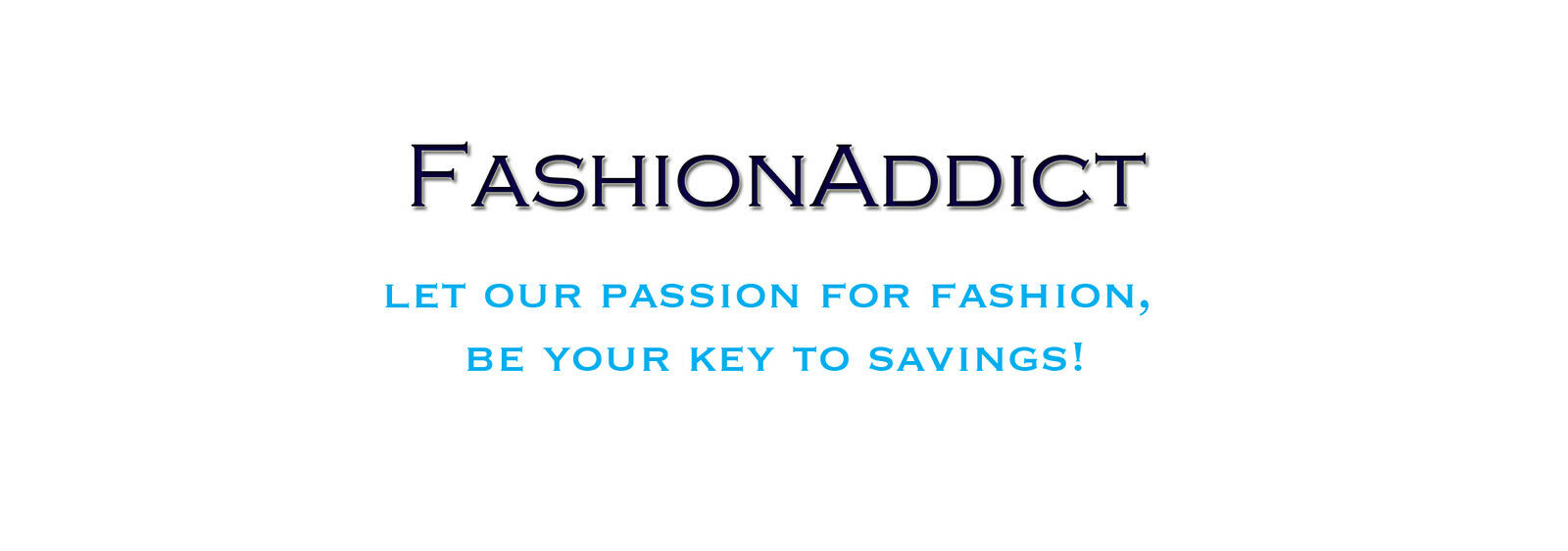 FashionAddict1023
