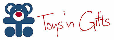 Toys'n Gifts