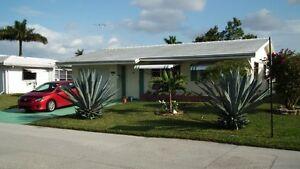 Magnifique maison à louer Fort Lauderdale