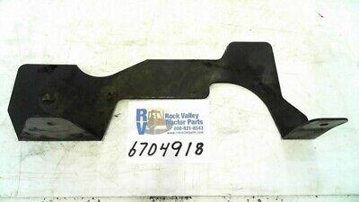 Bobcat Shield-rear Door 6704918