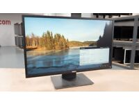 """Dell P2417H 24"""" Full HD Widescreen LED IPS Display/Monitor"""