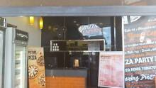 Pizza Capers Franchise Edgeworth Lake Macquarie Area Preview