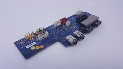 OEM Genuine Dell Alienware X51 R3 USB Board YHD64