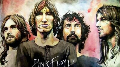 2CD  Pink Floyd  GREATEST HITS MUSIC COLLECTION 2CD  BEST SONGS