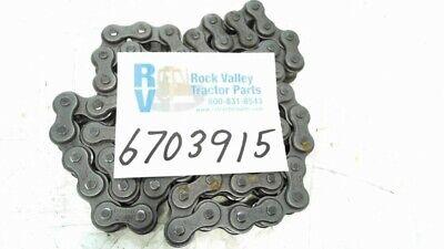 Bobcat Chain Assy 68 Links 6703915