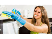 END OF TENANCY CLEANER/CLEANING SERVICES/CARPET/OVEN/DOMESTIC COMPANY/END OF TENANCY CLEAN CAMBERLEY
