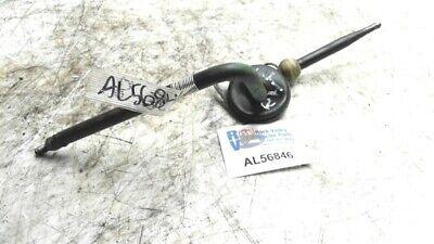John Deere Lever-gearshift Al56846