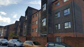 2 bedroom flat in Penistone House, Adelaide Lane, S3