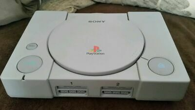 Playstation  Console de jeux -Game computer Playstation