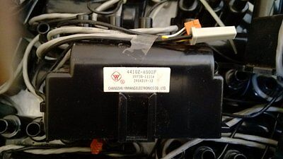 Flyback Transformer 4410Z-A001F For LG Rear Projection TV