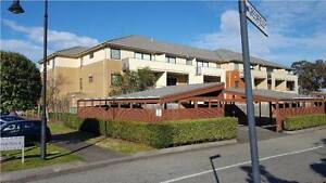 Lovely 1 bedroom appt close to Monash Medical and Uni Clayton Monash Area Preview