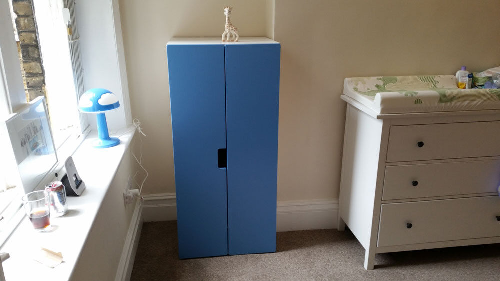 - Assembly Service - Flat Pack Furniture Assembly in London