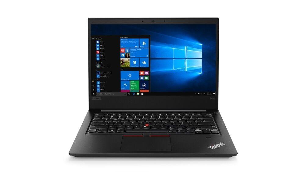 """Lenovo ThinkPad E480 20KN003WUS 14"""" LCD Notebook - Intel Core i7 (8th Gen)"""