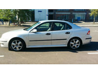 SAAB 93 TiD, excellent condition, superb drive, year's MOT