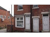 4 bedroom house in High Street, Brimington, S43
