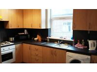 4 bedroom house in Laindon road, 5 bed house to let, Manchester