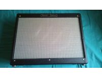Fender Hot Rod Deluxe Extension Cabinet
