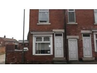 2 bedroom house in High Street, Brimington, Chesterfield, S43