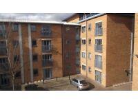 1 bedroom flat in Leadmill Street, SHEFFIELD, S1