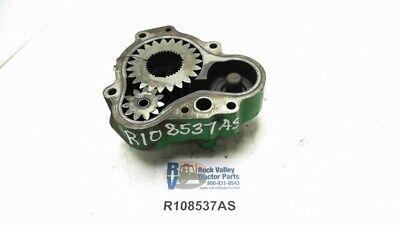 Pto Pump Assy R108537