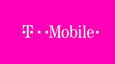 T-Mobile iPhone 7 7+ 100% FACTORY UNLOCK SERVICE EXPRESS CLEAN INACTIVE FINANCE