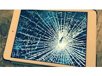 Damaged iPads WANTED!!!