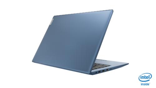 LENOVO 81VU000JUS IdeaPad 1 14IGL05 14 HD Pentium Silver N5030 1.1GHz