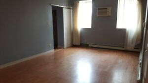 1 Bed Unit  Downtown  Barrie - Available  November 1st
