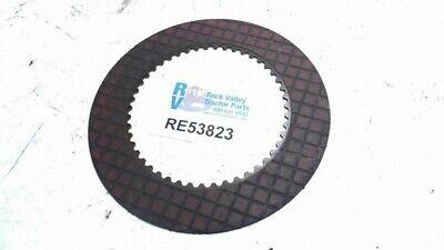 John Deere Disk-differential Re53823