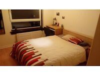 [Short Term] Double Room in City Centre available from 6th until 21st July