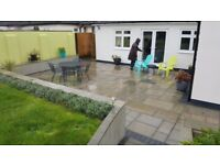 Quality Driveways and Patios