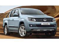 "NEAR NEW 1 SINGLE VW AMAROK 19"" ALLOY WHEELS BORBET CANTERA RIM TOUAREG T5 T6 RANGE ROVER SPORT"