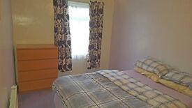 Double Room in Basildon Essex